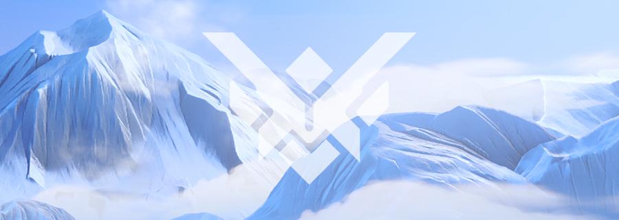 《守望先锋》竞技比赛第七赛季开始 奖励头像和动态喷漆